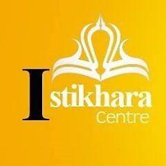 Online Rohani ilaj Istikhara for love marriage,dua,istikhara for husband,black magic,job,bandish,uk