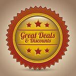 WagerDames Deals
