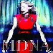Madonna CD Neu