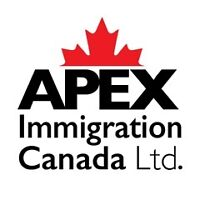 Immigration Consultant (RCIC)