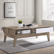 NEW STOCK - COFFEE TABLE COLLECTION - FREE DELIVERY Adelaide CBD Adelaide City Preview