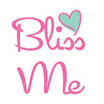 Bliss Me Shop