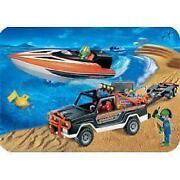 Playmobil 3399