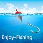 Enjoy-Fishing Fishing Tackle