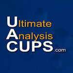 Ultimate Analysis Cups