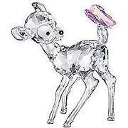Swarovski Bambi