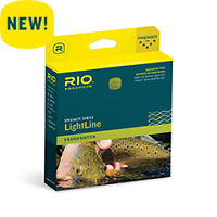 RIO Fly Fishing line (New)