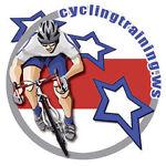 CyclingTraining