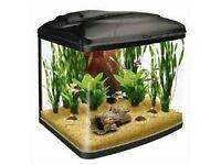 Fish Pod Aquarium 48 Litre