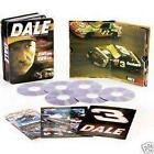 Dale Earnhardt DVD Set