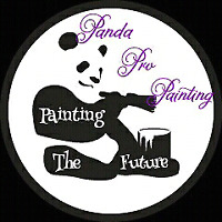 Proffessional Painting Services