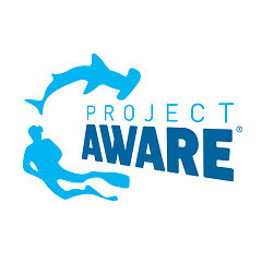 Project AWARE Foundation