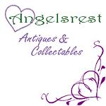 Angelsrest Antiques & Collectibles