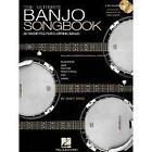 Banjo Song Book
