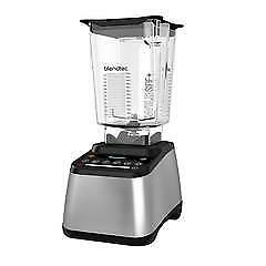Blendtec Designer Series 725 Blender $939.95