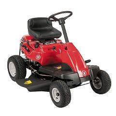 "RIDE ON LAWNMOWER SAVE $124 30"" ROVER MINI RIDER Acacia Ridge Brisbane South West Preview"
