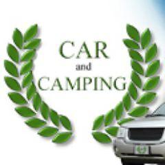 Car and Crew Cab accessories shop