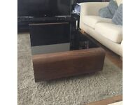 Lots of Good Furniture for SALE