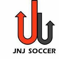 JNJ ADULT COED SOCCER PROGRAM