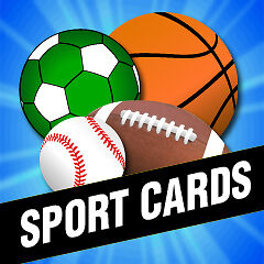 Code 4 Sports Cards
