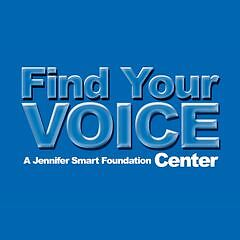 Jennifer Smart Foundation