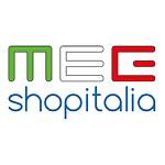 megshopitalia