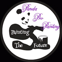 Proffessional Painting at affordable Prices