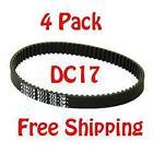 Dyson DC17 Belt