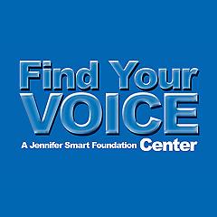 Jennifer Smart Foundation