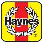 haynes_online_manuals