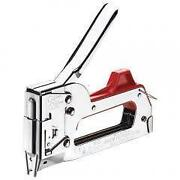 Arrow Staple Gun