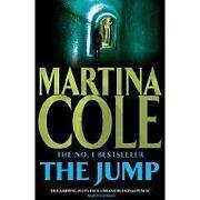 Martina Cole The Jump
