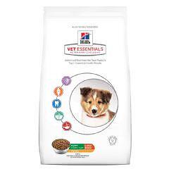 Hills Science Plan Dog Food - Vet Essentials Puppy Large Breed 12KG