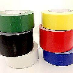 Waterproof Cloth Tape - ON SALE