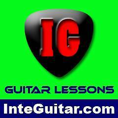 GUITAR LESSONS | Inner Sydney Newtown 1xFREE Lesson* Newtown Inner Sydney Preview