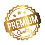 premium_empire