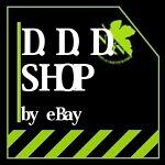 d.d.d.store