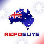 RepoGuys NSW