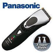 Panasonic ER 1610
