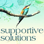 Supportive Solutions