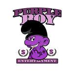 Purple Boy Videos