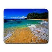 Small Mouse Pad