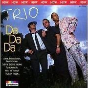 Trio Da Da Da