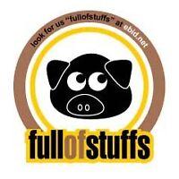 Fullofstuffs Online Shopping