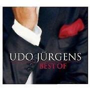 Udo Jürgens Best Of
