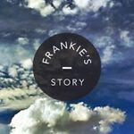 frankiessstory