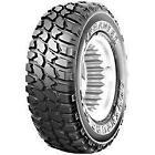 4x4 Tyres 31 10.50 15