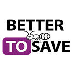 Better to Save
