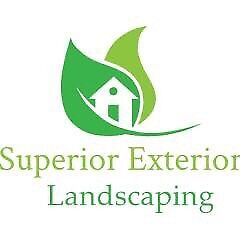 Exceptional, Fair Priced Lawn Care and Property Maintenande