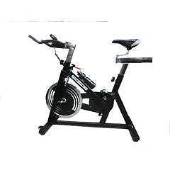 New Armortech Spin Bike, Heavy Duty, Perfect for home/gym use Osborne Park Stirling Area Preview